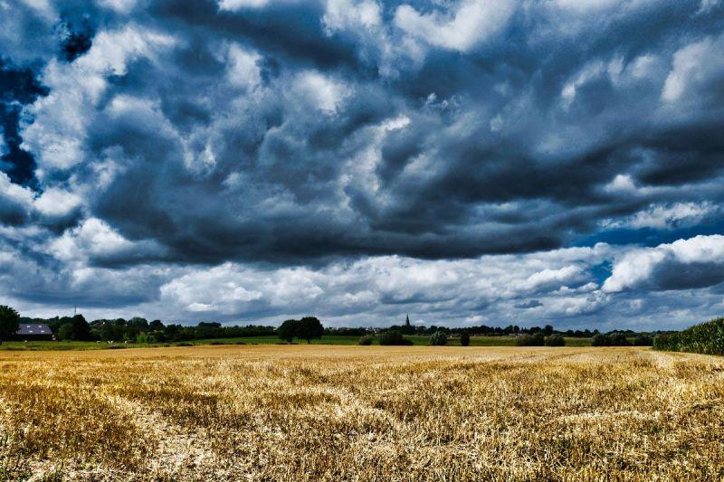 <strong>Limburg, Vijlen (2)</strong>